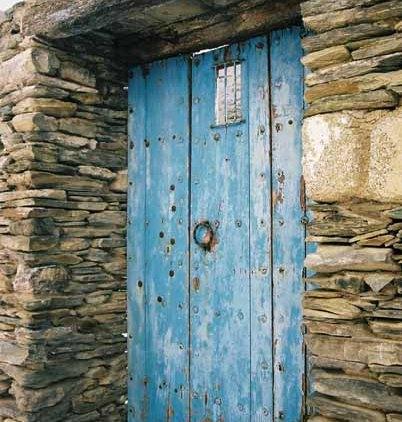 Doors 72