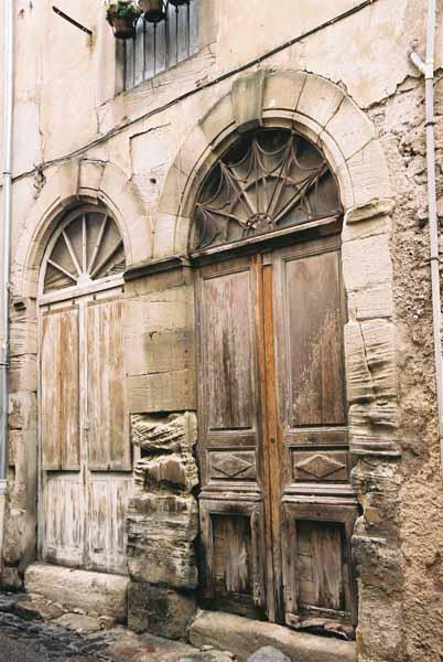 Doors 75