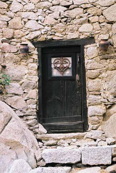 Doors 77