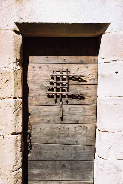 Doors 78
