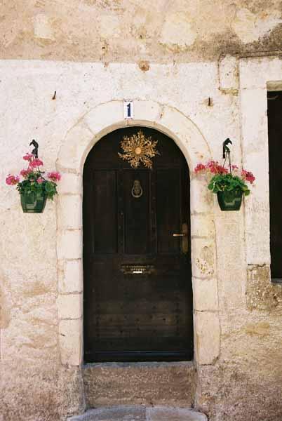 Doors 79