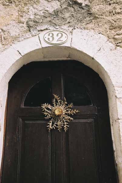 Doors 82