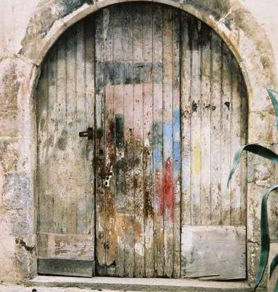 Doors 86