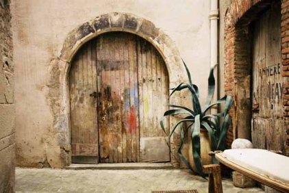 Doors 87