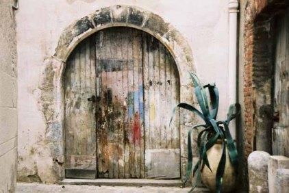 Doors 88