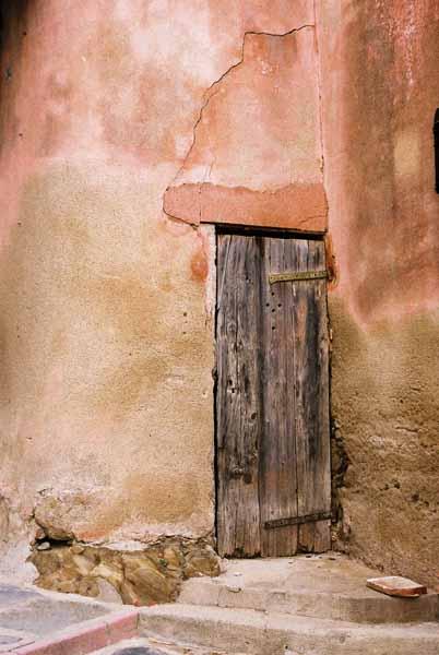 Doors 90