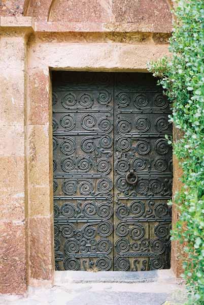 Doors 94