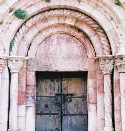 Doors 95