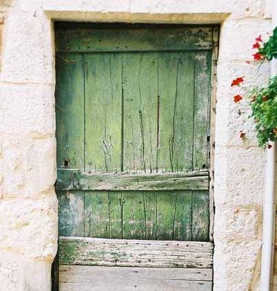 Doors 97