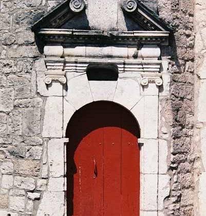 Doors 98