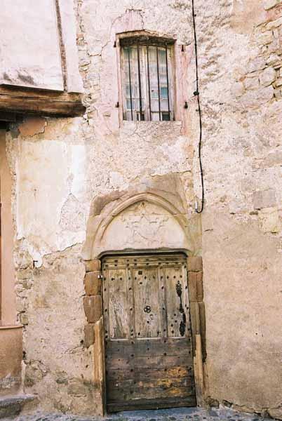 Doors 99