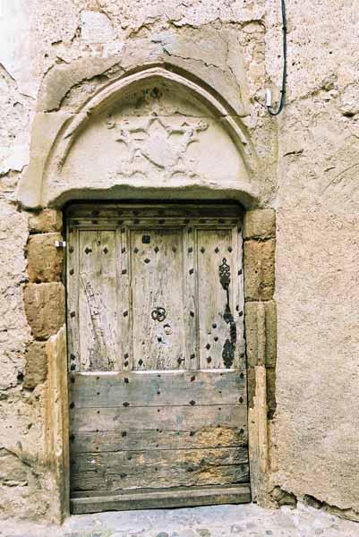 Doors 102