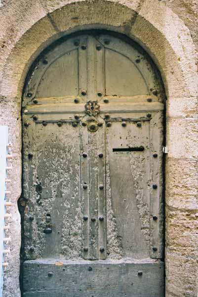 Doors 103