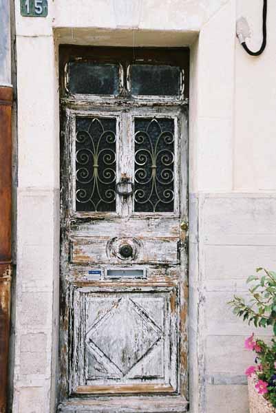 Doors 104