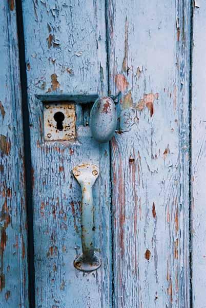 Locks 123