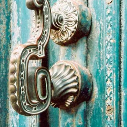 Locks 132