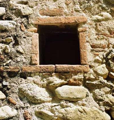 Walls 159