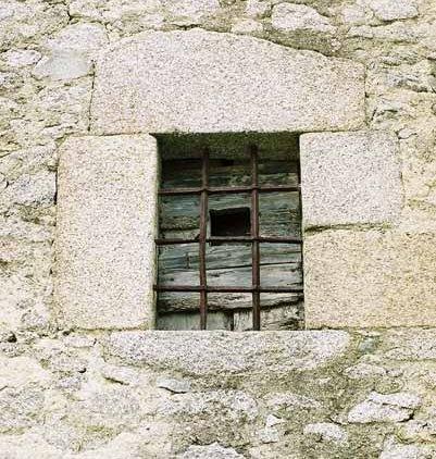 Walls 160