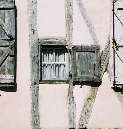 Walls and Windows 162