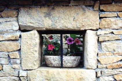 Walls and Windows 164