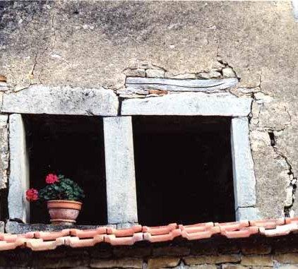 Walls and Windows 167