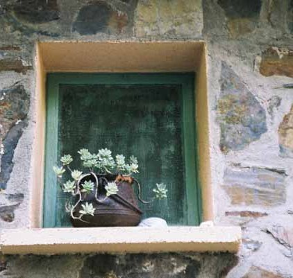 Walls and Windows 168
