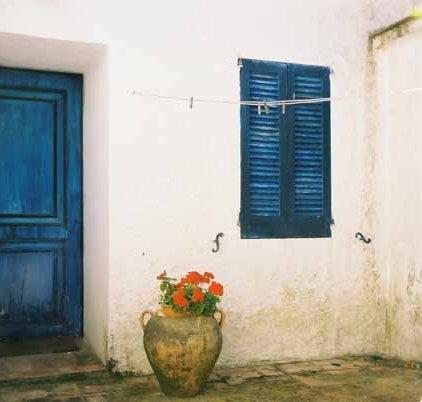 Walls and Windows 188