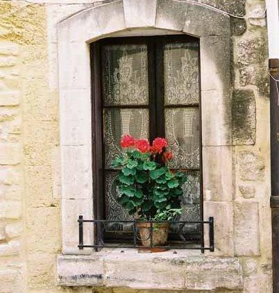 Walls and Windows 194
