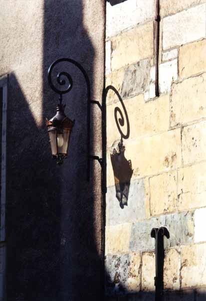 Walls and Windows 217