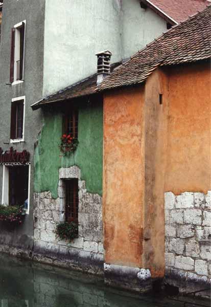 Walls and Windows 226