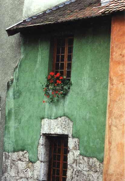 Walls and Windows 228