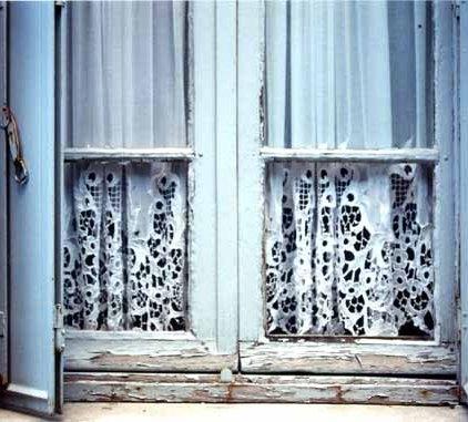 Walls and Windows 238