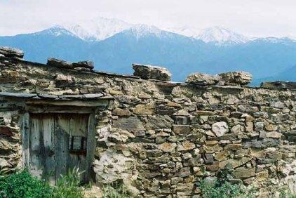 Walls and Windows 239