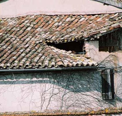 Walls and Windows 246