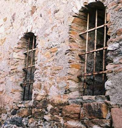 Walls and Windows 278