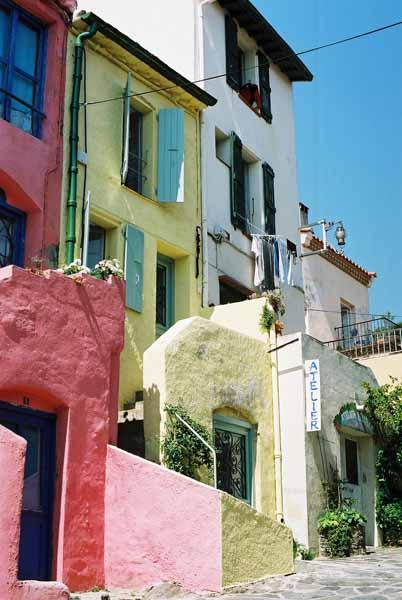 Collioure 285