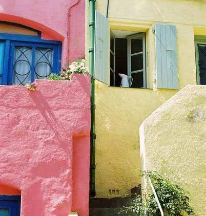 Collioure 286