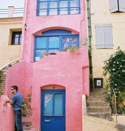 Collioure 287