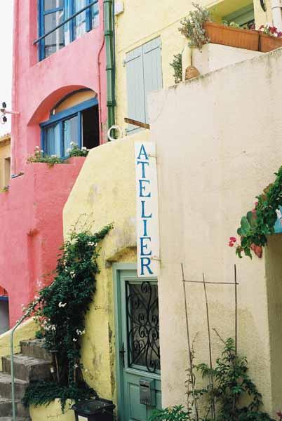 Collioure 288
