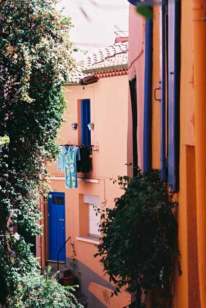 Collioure 290