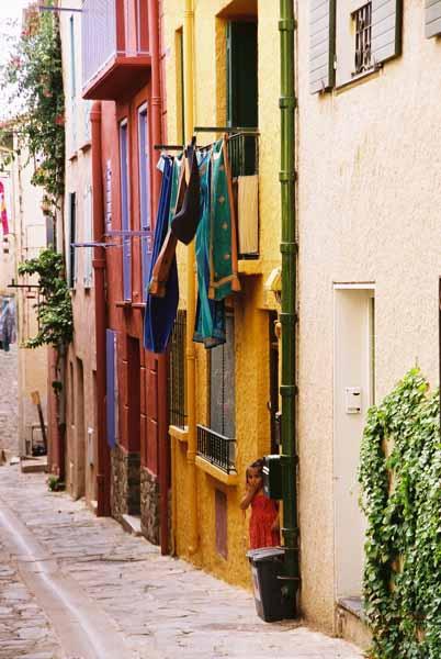 Collioure 291