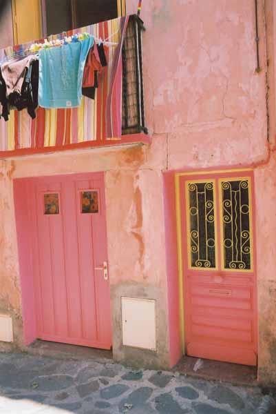 Collioure 293