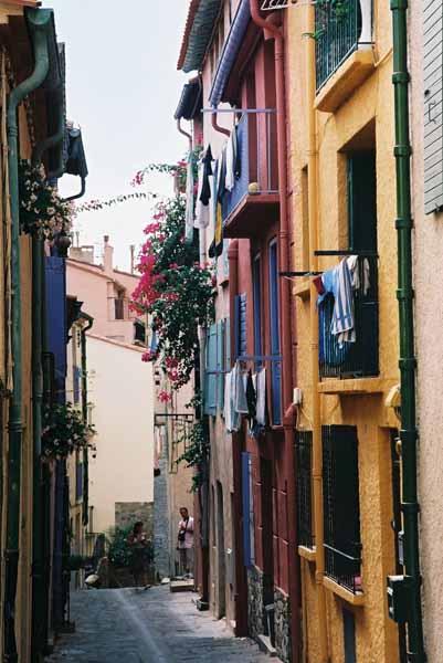 Collioure 294