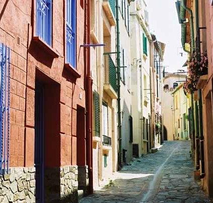 Collioure 296