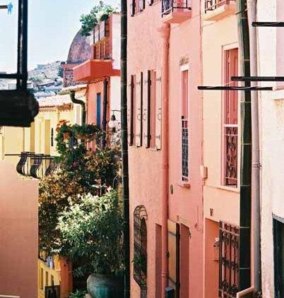 Collioure 298
