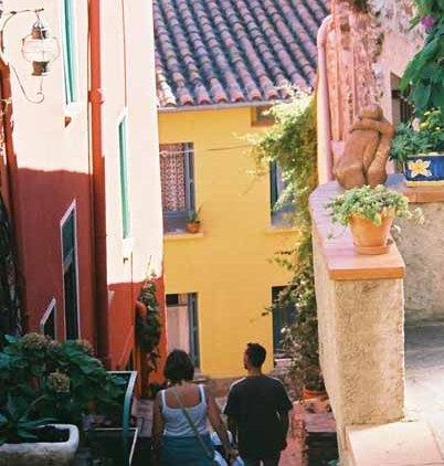 Collioure 301