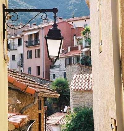 Collioure 302
