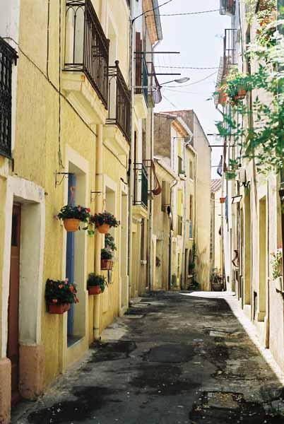 Collioure 303