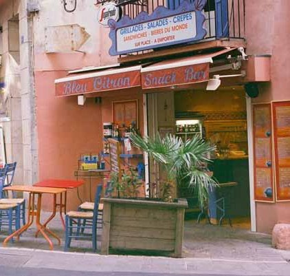 Collioure 304