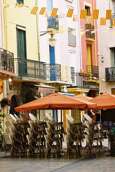 Collioure 305